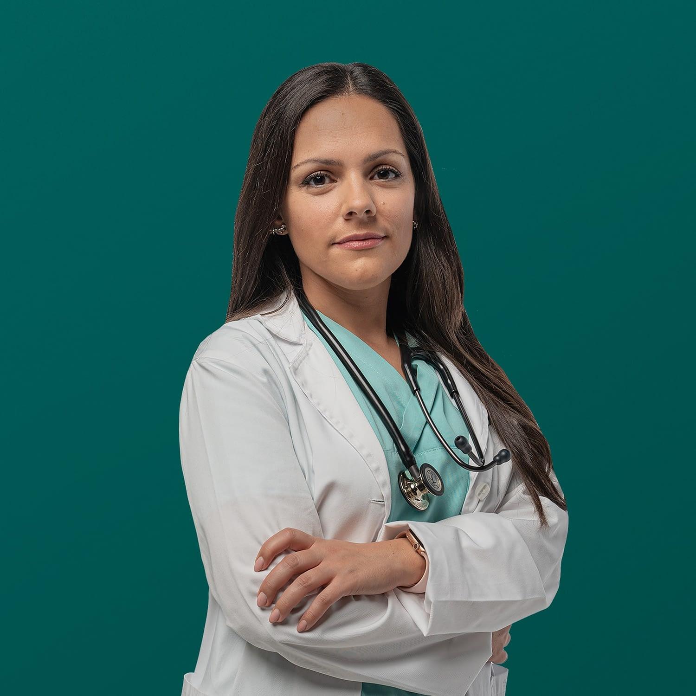Dra. Maria João Cunha
